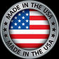 MADE IN USA LOGO.jpg