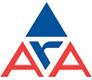 ARA_Logo-C_PC_no-type[1].png