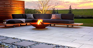 modern-landscaping-ideas[1].jpg