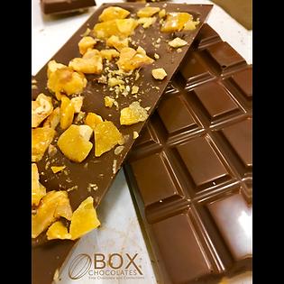 Box Chcololates - squares & Yellow.PNG