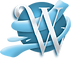 ww logo only 5 1 2020.png