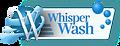 WHISPER%20WASH%20LOGO%204%2021%202020_ed