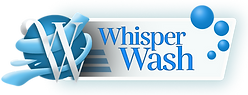 WHISPER%20WASH%20LOGO%204%2021%202020_ed