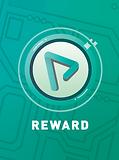 Reward .png