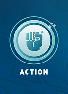 Action .png