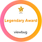 Legendary Award.png