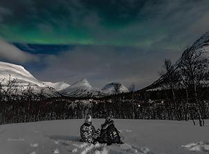 aurora def.jpg