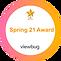 Spring 21 Award.png