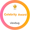 Celebrity Award.png