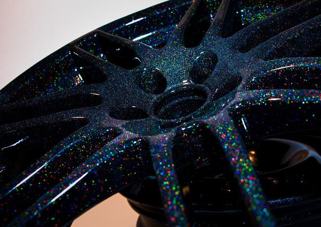 sparkle 1.jpg