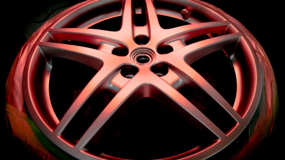 Wheelsmart Lowton