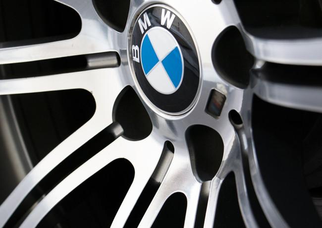 BMW finished wheel.jpg