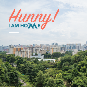 Should you sell your HDB upon MOP?