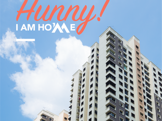 Your guide to the National Lottery — applying for a HDB BTO