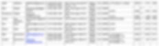 Screen Shot 2020-04-06 at 10.10.15 PM.pn