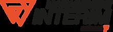logo-interim-management.png