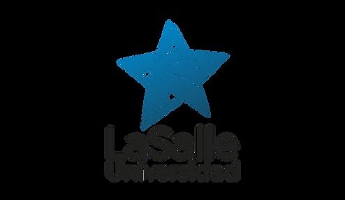 lasallecolor.png