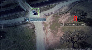 seguridad-drone1.jpg