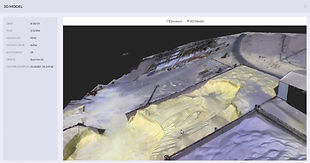 map-drone1.jpg
