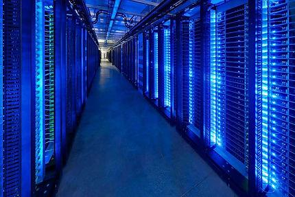 servers-1000-prineville.jpg