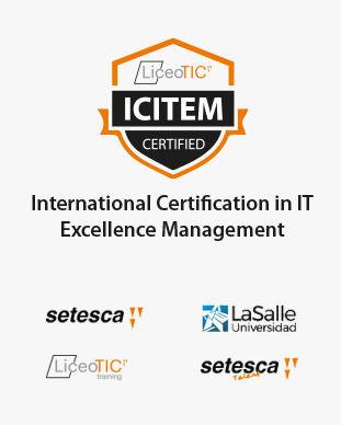 ICITEM-interim copy.jpg