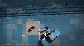 seguridad-drone2.jpg