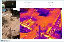 vigilancia-termal2.jpg