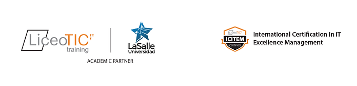 logo-mail-agradecimiento.png