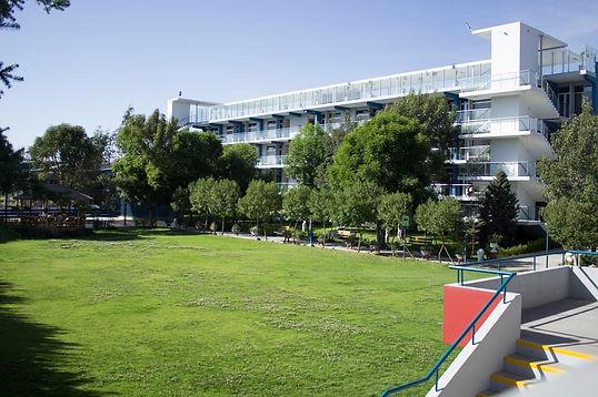 Campus_8.JPG