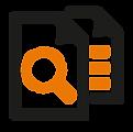 NDA-analisisdocumentos.png