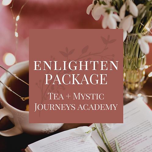 Enlighten Pakage