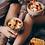 Thumbnail: Breakfast in Bed