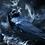 Thumbnail: Black Magick Oolong Tea