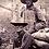 Thumbnail: Dahlonega Gold Rush