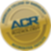 ACR-Gold-Seal-OL.png