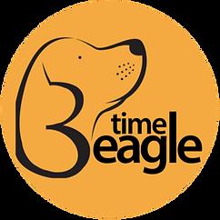 logo-time-beagle-117.png