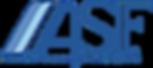 aaaasf-the-gold-standard-in-accreditatio