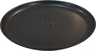 22-cm-plate-01.jpg