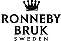Rönneby_bruk_logo.jpg