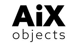 AiX Logo.png