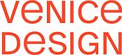 venice design.png