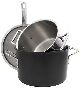 Pots01.jpg