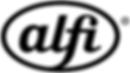 Alfi logo.png