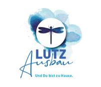 Logo Lutz Ausbau Altbausanierung