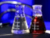 vials-1781316_640.jpg