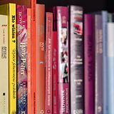 books-colorful-harry-potter.jpg