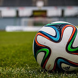 the-ball-stadion-football-the-pitch-3956