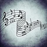 music-786135_640.jpg