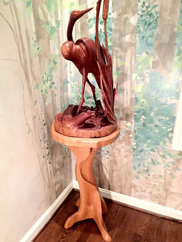Cherry-Pedestal-w.jpg