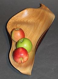 #6b-Ash-walnut-os-w.jpg